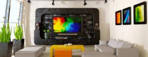 Audio Visual Installation Auckland