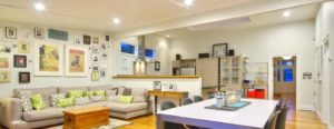 Electrical Solutions for New Home Auckland