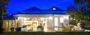 Electrical Solutions for Renovations