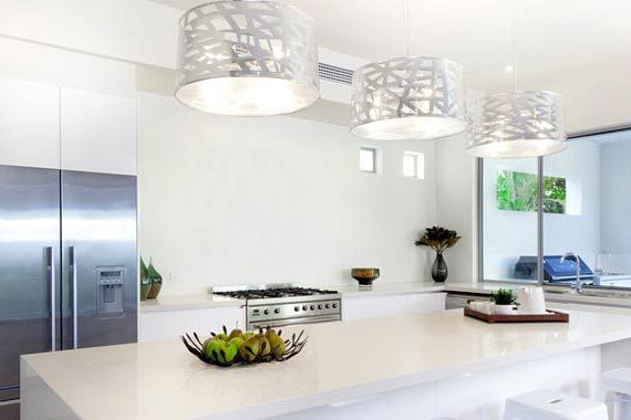 Cost Effective Electrical Services Auckland