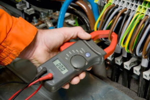 Emergency Electricians Auckland