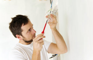 24 7 Emergency Electrician Auckland