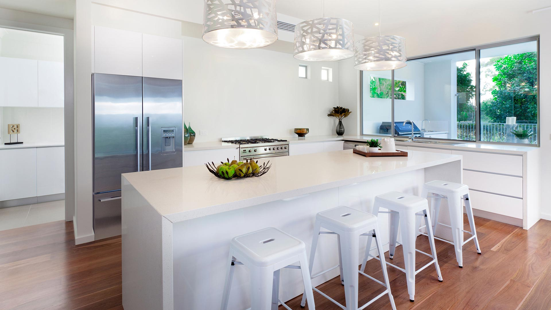 Cost Effective Electrical Solutions Auckland