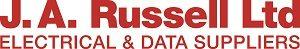 J.A. Russel Ltd Electrical & Data Suppliers