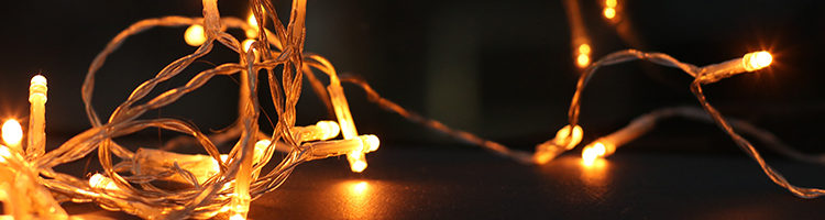 Top 10 Electrical Tips For This Festive Season