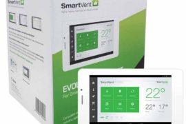 SmartVent