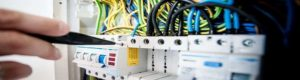 switchboard upgrades auckland