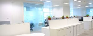 Commercial Electricians Auckland | Advanced Electrical Auckland