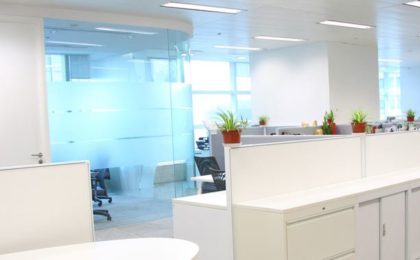 Commercial Electricians Auckland   Advanced Electrical Auckland