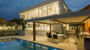 Residential Electricians Auckland | Advanced Electrical Auckland