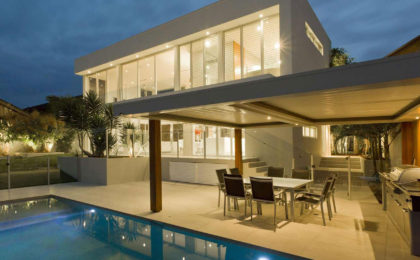 Residential Electricians Auckland   Advanced Electrical Auckland